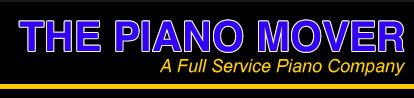 the piano mover of long island, new york